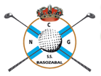 R.N.C.G.S.S. Basozabal