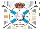 R.N.C.G.S.S. Basozabal
